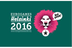 eurogames2016logo