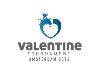 Valentine2016