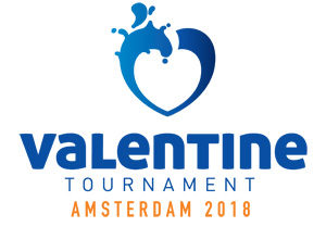 Upstream ValentineTournament 2018